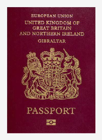Passport_400x550.jpg